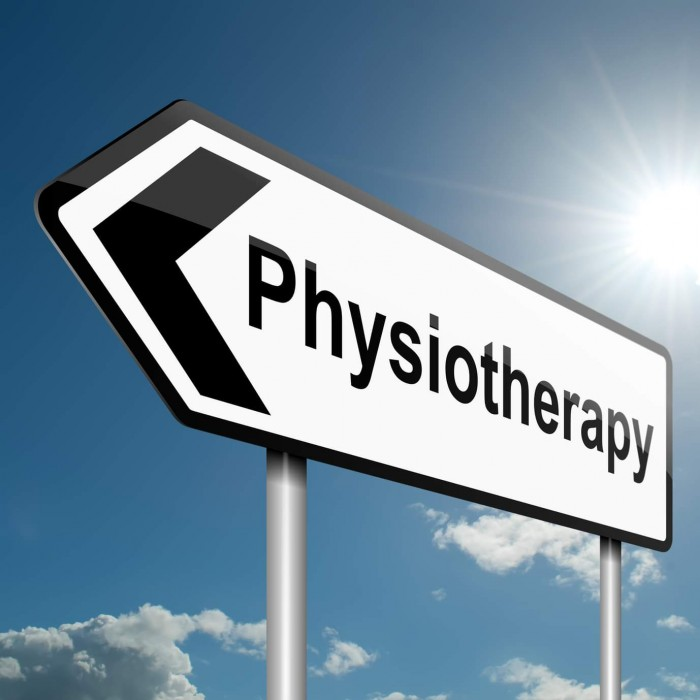 Direct access vs. physician-first physiotherapy