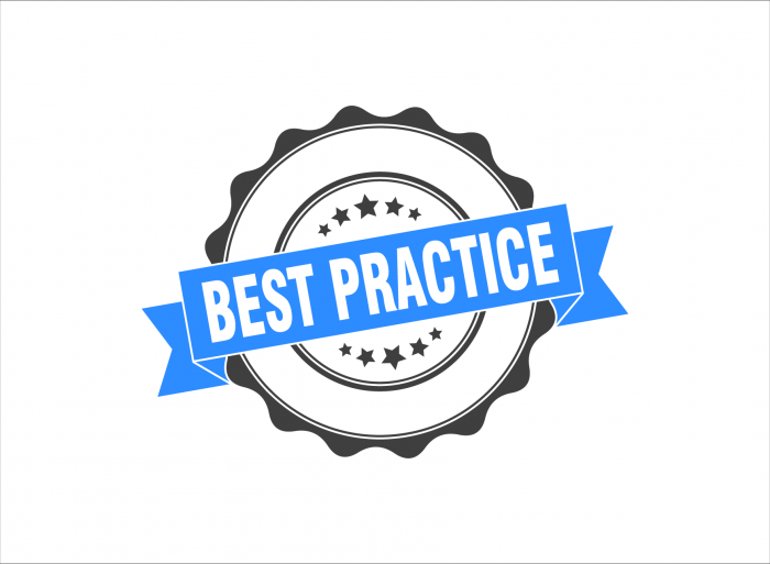 Top 11 recommendations for best practice care in MSK pain