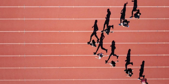 The impact of cannabis on athletic performance