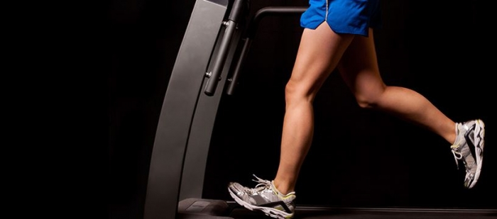 Gender differences in gait kinematics in runners with ITBS