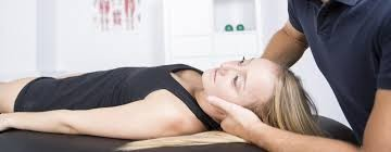 Manual therapy and migraine treatment