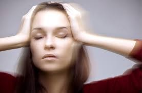 Treating cervicogenic dizziness with exercise and education