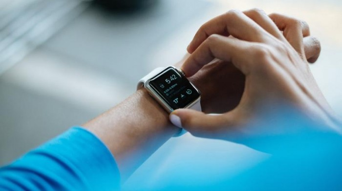 Applying wearable activity trackers in patient populations