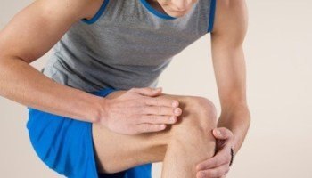 Evidence based treatment of knee pain in runners