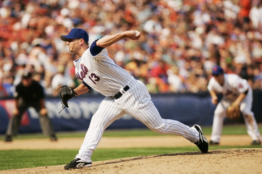 Glenohumeral ROM and risk of elbow injury in pitchers