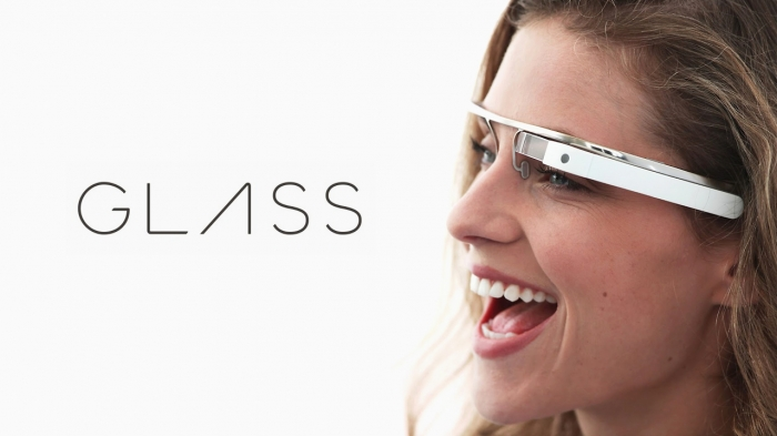 Google Glass and MSK ultrasound: the future of Physiotherapy