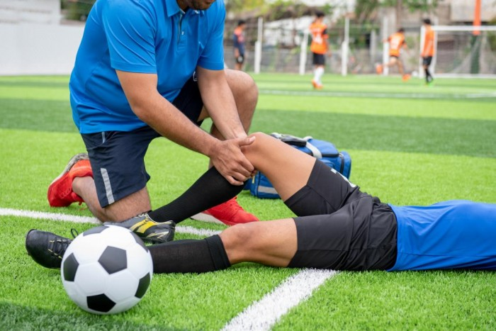 Hamstring function and morphology after ACL reconstruction