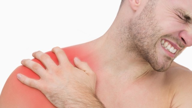 Supervised vs. home exercise in subacromial pain syndrome