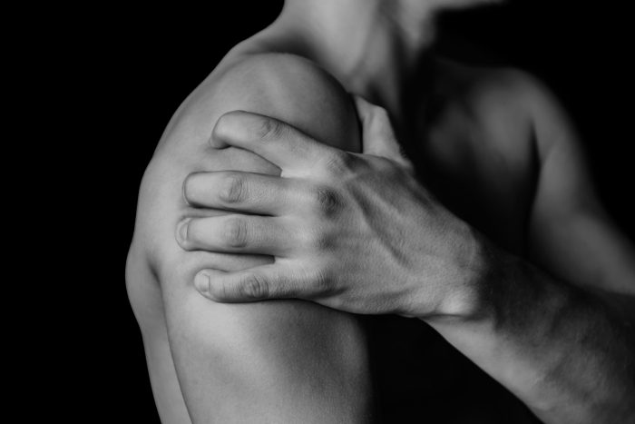 Diagnosis and treatment of subacromial pain syndrome