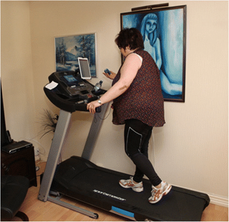 Remote oximetry monitoring in pulmonary rehabilitation