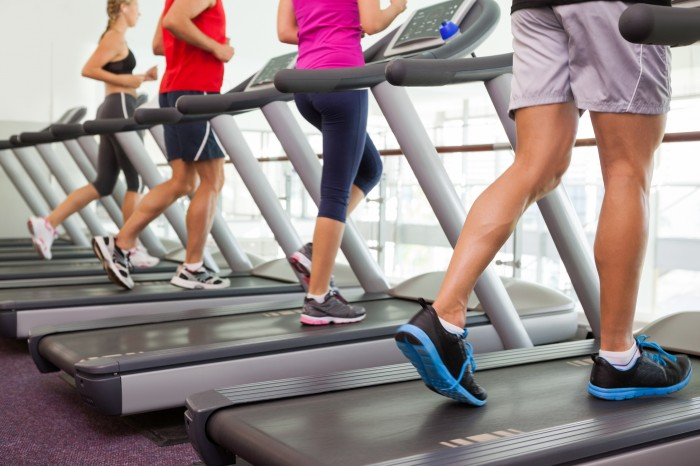 Physical activity reduces chance of urinary incontinence