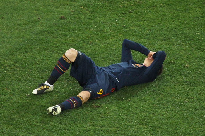 Risk factors for groin injury in sports