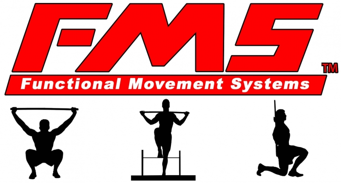 How reliable are Functional Movement Screening scores?